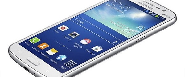 GALAXY-GRAND2_featured