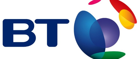 Bt business plan call charges