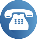 business_telephone_systems