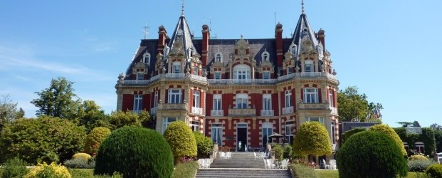 chateau_impney_featured_image
