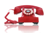 telephone_systems_200px