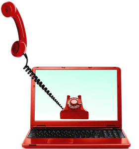VoIP_featured
