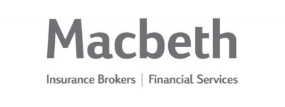 macbeths_logo_featured