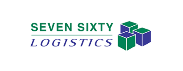 seven_sixty_logistics_featured