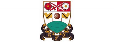 Barnet_FC_Club_Crest_featured