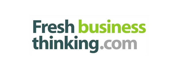 fresh-business-thinking-logo