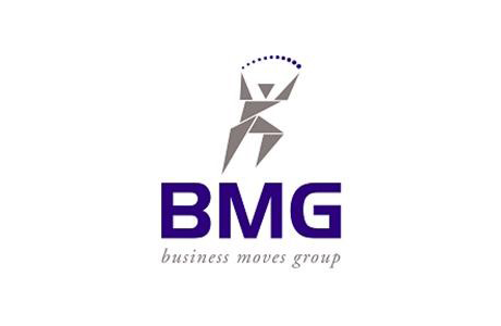 bmg_featured