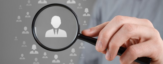bigstock-Human-Resources-And-Crm-47313481