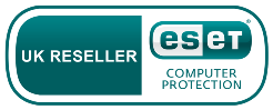 ESET-Reseller-Badge edit