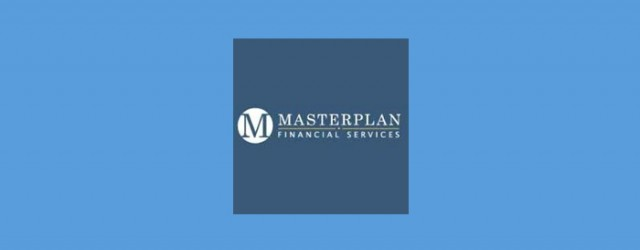 Masterplan_featured
