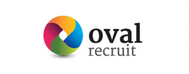 oval-recruit-fibre and phone