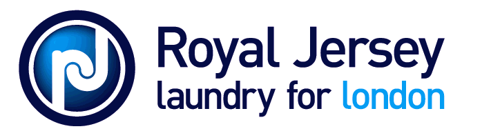 Royal Jersey Laundry